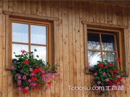 移窗漏風怎么辦,解決窗戶漏風的方式有哪些