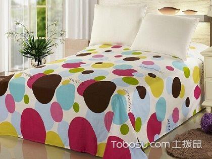 夫妻床单适合什么颜色,夫妻关系和谐的奥秘究竟有哪些