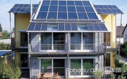 太阳能房屋设计案例介绍,太阳能房屋设计案例分析
