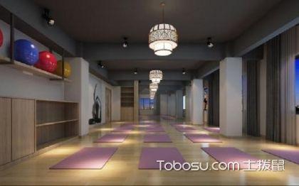 舞蹈教室用什么地板好?舞蹈教室地板材质选择介绍