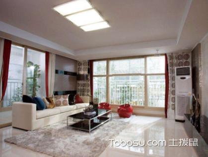 客厅旧瓷砖翻新技巧汇总,总有适合你的方法
