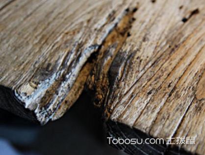 木器漆是什么呢,都有哪些优势呢