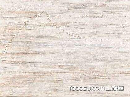 大理石桌面修復方法是什么?一招教你搞定!
