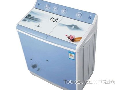 双桶洗衣机脱水桶不转怎么办,脱水桶不转的洗衣机是什么问题