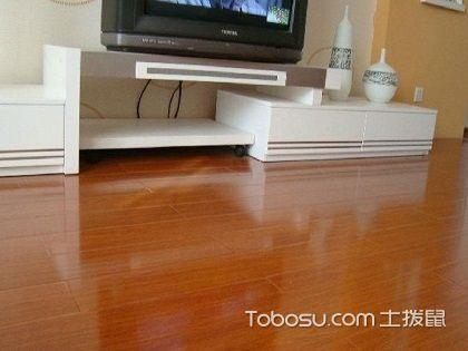 复合地板铺设的方法有哪些?这些让你受益匪浅