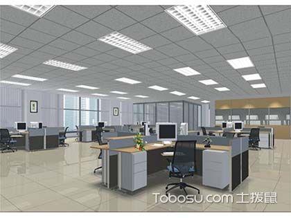 2018辦公室窗戶風水禁忌,辦公室窗戶方位風水