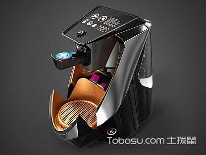 胶囊咖啡机怎么样 胶囊咖啡机好吗