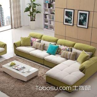 小户型沙发尺寸,小客厅沙发尺寸是多少