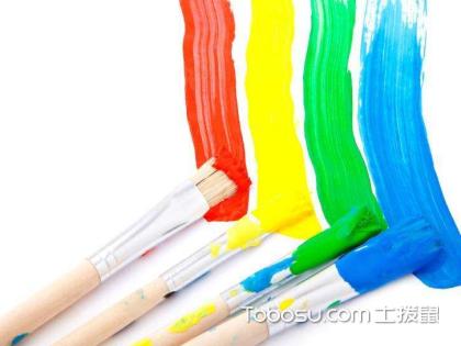 油漆施工常见问题有哪些?油漆施工问题怎么解决