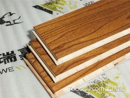 复合地板铺设的方法,如何铺设复合地板