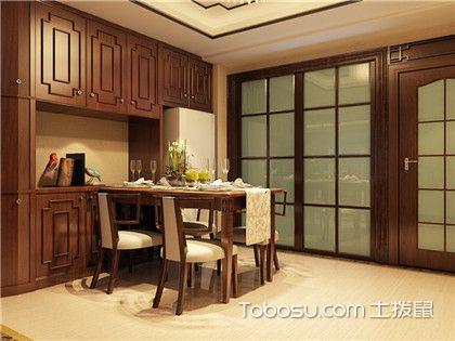 沈阳70平米房装修注意事项介绍,学会这些轻松搞定房屋装修!