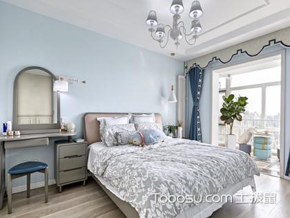 65平方二房一厅成品图展示,小户型绝佳的装修方案