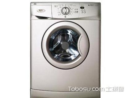 海尔自动洗衣机应用措施操作图解