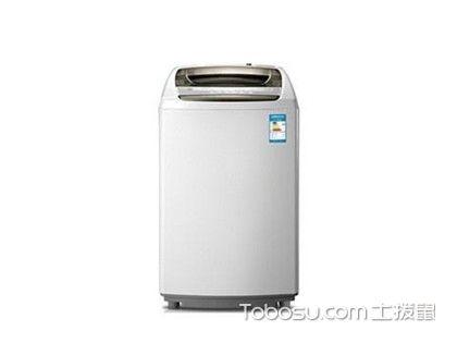 全自动洗衣机怎么使用?看完发现很简单!