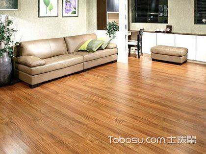 旧地板如何翻新?旧地板翻新的步骤方法