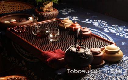 电木茶盘如何保养,喝出一种品味