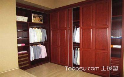 衣柜移门什么材质好,衣柜材质你知多少