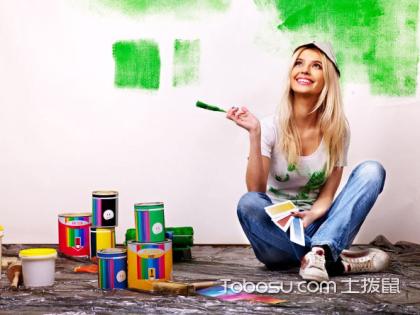 刷油漆的方法和技巧有哪些?刷油漆该注意什么?