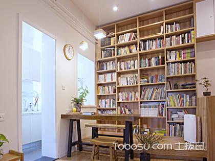 40平方米小户型装修实景图,带你赏析日式禅意生活空间