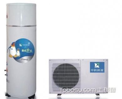 空气能热水器十大品牌排名,空气能热水器价格