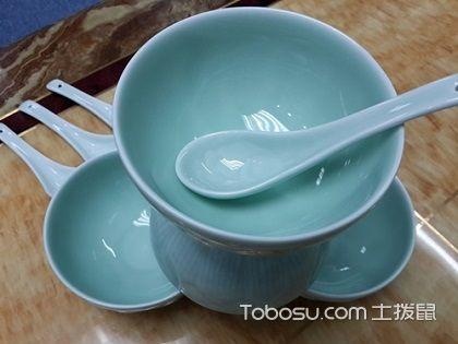 什么样的瓷碗好,吃饭也是要多一些享受的