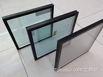 阳光房顶用什么玻璃?这几种玻璃材质需要了解