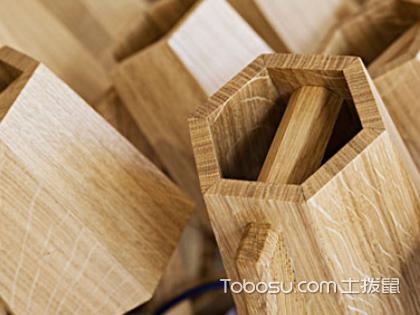 什么是木蜡油,其中都含有哪些成分