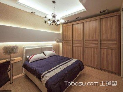2018卧室整体家具优乐娱乐官网欢迎您,卧室家具选购原则
