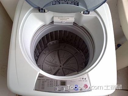 海尔全自动洗衣机哪款好 海尔全自动洗衣机报价