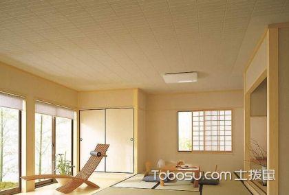 客厅榻榻米地台制作及装修价格注意事项