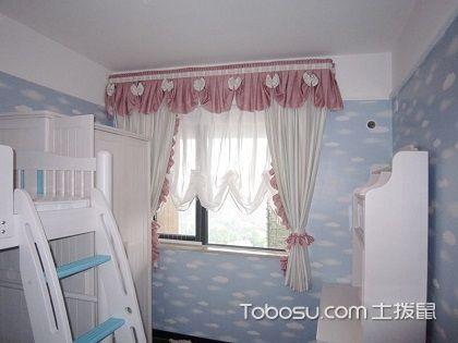 怎么装窗帘,窗帘的安装方法和注意事项问题