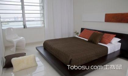 小卧室地台设计,小卧室地台卧室装修图片赏析