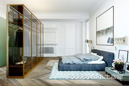 单身公寓卧室铺榻榻米好吗