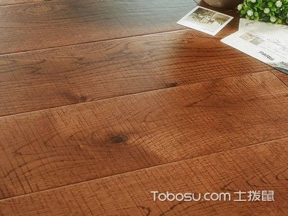 什么是仿实木地板?仿实木地板的优缺点有哪些