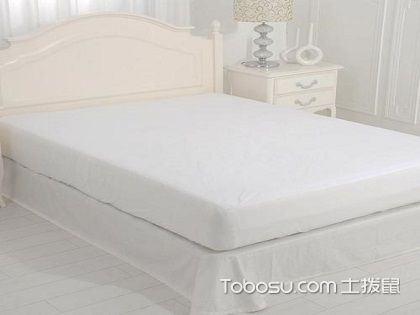 床笠的制作方法和尺寸,床笠如何制作才最好
