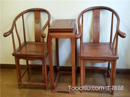 什么是桃花心木家具?桃花心木家具优缺点有哪些