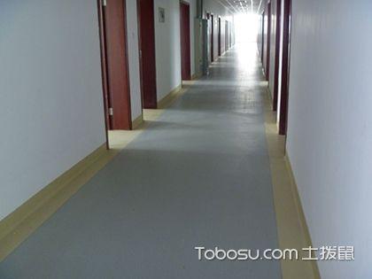 地胶板优缺点,了解地胶板让选择更放心