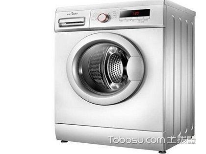 全自动洗衣机安装步骤有哪些,让你的生活更加便捷
