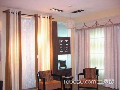 装一个隔音窗帘多少钱,隔音窗帘效果怎么样