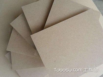 什么是奥松板?奥松板的使用范围及特点是什么?