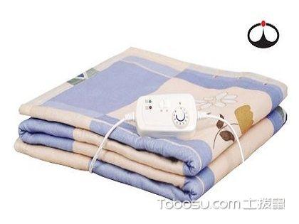 电热毯不热原因与解决办法,为您解决电热毯问题