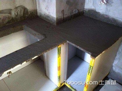 瓷砖灶台详细制作方法是什么?有哪些注意事项?