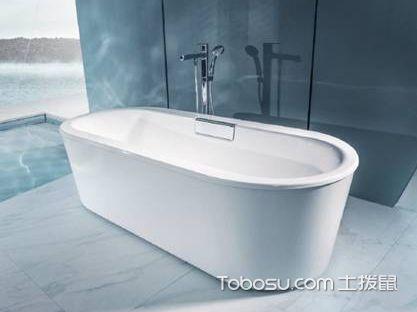 科勒铸铁浴缸怎么样,科勒铸铁浴缸价格好不好