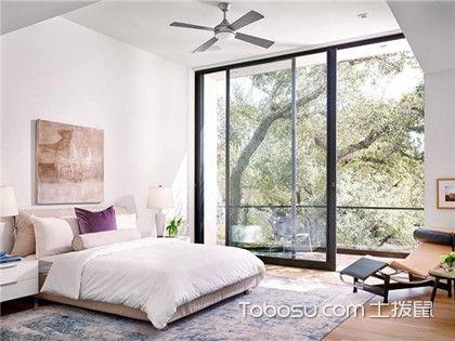 卧室阳台风水有哪些?如何化解卧室阳台风水禁忌?