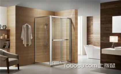 箭牌淋浴房怎么样!最新箭牌淋浴房价格!