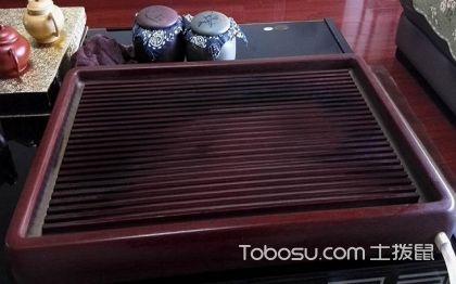 電木茶盤怎么樣?電木茶盤如何挑選呢?