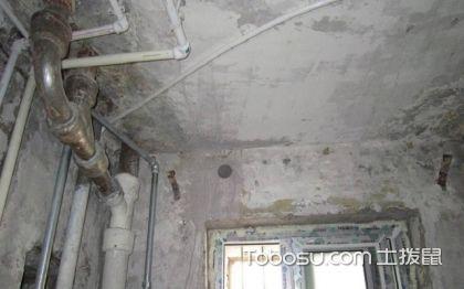 热熔管接头漏水怎么办?热...