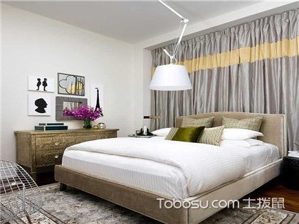 小卧室怎样装修好看?小卧室装修效果图告诉你