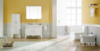 整体卫浴十大品牌!整体卫浴品牌排行!