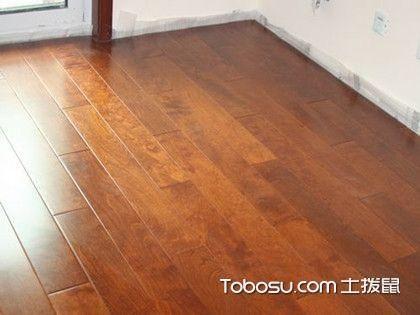 复合木地板安装方法是什么?赶紧看过来!